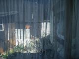 behind closed curtains orig (850x638)