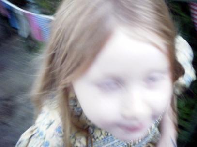 bridesmaid - Kopie (850x638)