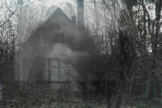 greyhouse with blake (400x268)
