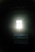 light orig (567x850)