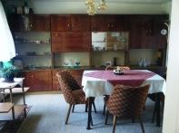 living room orig (850x638)