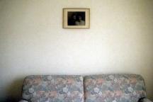 love seat (850x567)