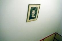 portrait at stairwell (850x567)