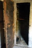 smokeroom foc orig (567x850)