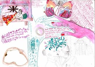 storyboard I ink pastel (850x601)