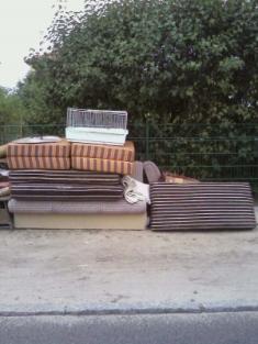 stripes fxp (300x400)