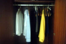 wardrobe (850x567)